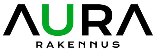 Aura Rakennus Oy