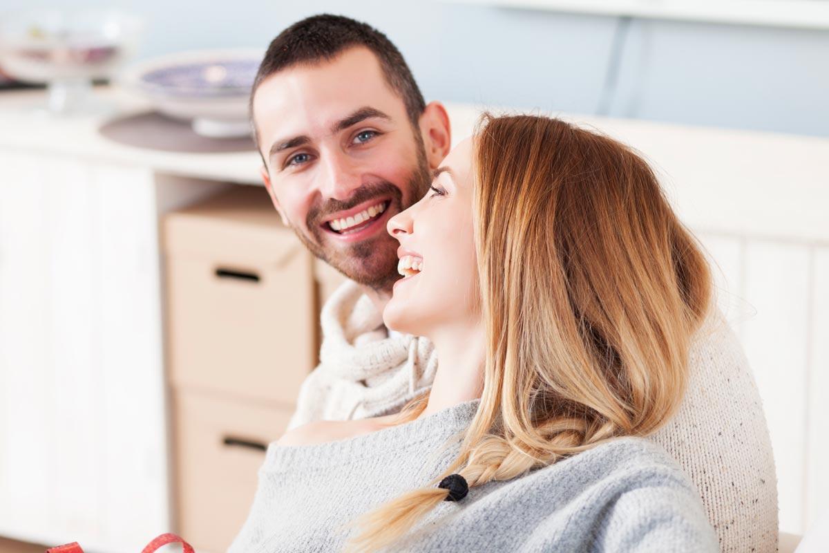 asukkaat dating sairaanhoitajat